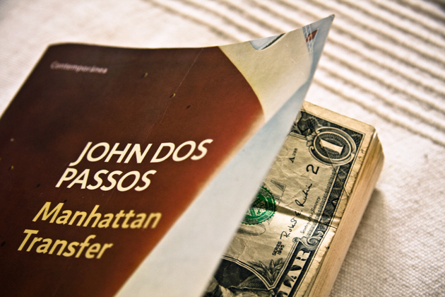 Manhattan-Transfer-John-Dos-Passos